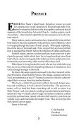 Rebellion - The Eternal Gospel Church - Page 7