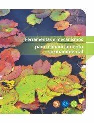 Ferramentas-mecanismos-financiamento-socioambiental