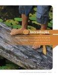 Ferramentas-mecanismos-financiamento-socioambiental - Page 5