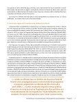 Ferramentas-mecanismos-financiamento-socioambiental - Page 7