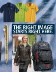 More branded apparel, footwear and promotional ... - Imagewear - Page 5