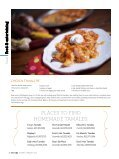 Food & Entertaining - Page 3