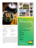 Food & Entertaining - Page 4