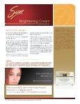 Brightening Cream - Page 2