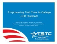 Empowering First Time in College GED Students.pdf