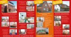 Vermietungen Büsum - Ferienwohnungen im Zentrum von Büsum - Seite 2