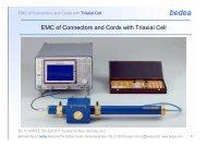 Triaxial Cell-04 - Bmund.de