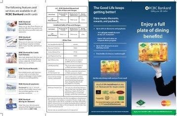 Ez money loan services waco tx image 1