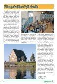 Nyt kun kesä mennyt on... - Kirkonpalvelijat ry - Page 4