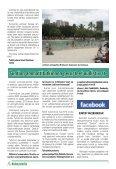 Nyt kun kesä mennyt on... - Kirkonpalvelijat ry - Page 7