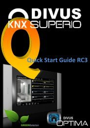 Quick Start Guide RC3