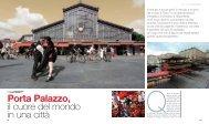 Porta Palazzo: un grande progetto fotografico di Torino Magazine