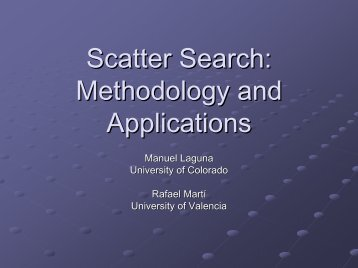 Scatter Search Methodology and Applications.pdf