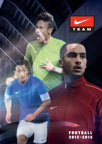 nike katalog pdf download - Bfly-Sport