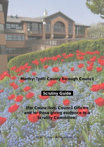 Treharris town centre enhancement study merthyr tydfil for In home design merthyr