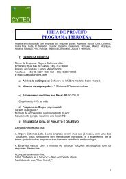 IP 479-09 Ahgora Sistemas Ltda - Adi