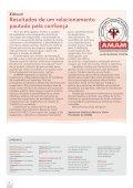 Edição do Mês de Janeiro/2013 - AMAM - Page 2