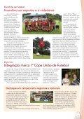 Edição do Mês de Janeiro/2013 - AMAM - Page 3