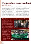 Edição do Mês de Janeiro/2013 - AMAM - Page 4