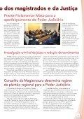 Edição do Mês de Janeiro/2013 - AMAM - Page 5