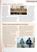 Edição do Mês de Janeiro/2013 - AMAM - Page 6