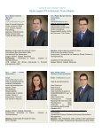 Il-Dirito-del-lavoro-in-Albania-2014-LPA - Page 6