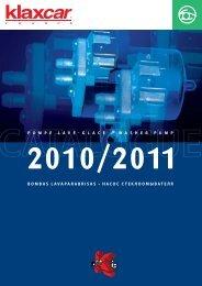 Washer Pump Catalogue.pdf - Klaxcar