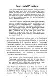 Is Healing In The Atonement? - Way of Life Literature - Page 4