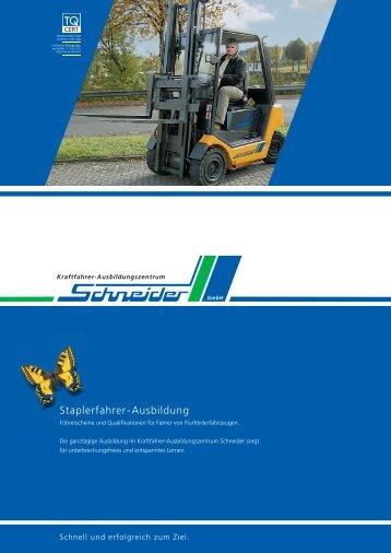 pdf-download - Ferienfahrschule Schneider