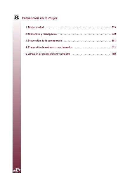 volumen de la próstata en ccp