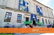 AuguSt 31, 2012 - Worcester Art Museum