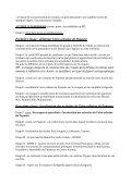 Les coulisses de la leçon : Les mobilités dans l'agglomération de ... - Page 2