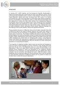 Mapuche Summer School Report (January 2011) - PUBLIC - UNPO - Page 3