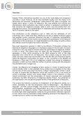 Mapuche Summer School Report (January 2011) - PUBLIC - UNPO - Page 4