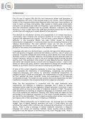 Mapuche Summer School Report (January 2011) - PUBLIC - UNPO - Page 5