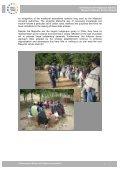Mapuche Summer School Report (January 2011) - PUBLIC - UNPO - Page 6