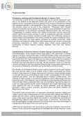 Mapuche Summer School Report (January 2011) - PUBLIC - UNPO - Page 7
