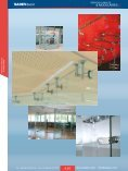 Renvois d'angles et modulaires - Sadev Architectural Glass Systems - Page 2