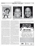 Newsmaker Sports - Page 3