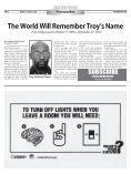 Newsmaker Sports - Page 4