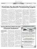 Newsmaker Sports - Page 5