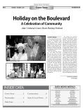 Holiday on the Boulevard - Page 2