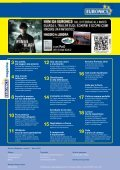 Gli stereo per lo smartphone - Page 2