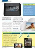Gli stereo per lo smartphone - Page 6