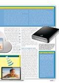 Gli stereo per lo smartphone - Page 7