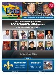 Page 4 Trailblazer Newsmaker