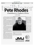 Pete Rhodes - Page 7