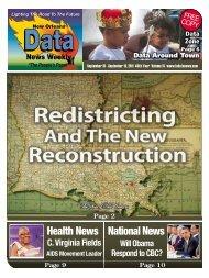 Health News National News