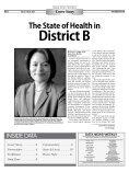 Newsmaker Trailblazer - Page 2