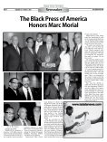 Newsmaker Trailblazer - Page 4